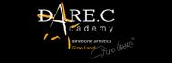 darec-academy