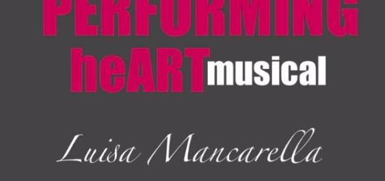 performingHeart di Luisa Mancarella
