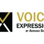centro di formazione VoiceExpression di Adriano Scappini
