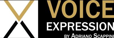 Voicexpression